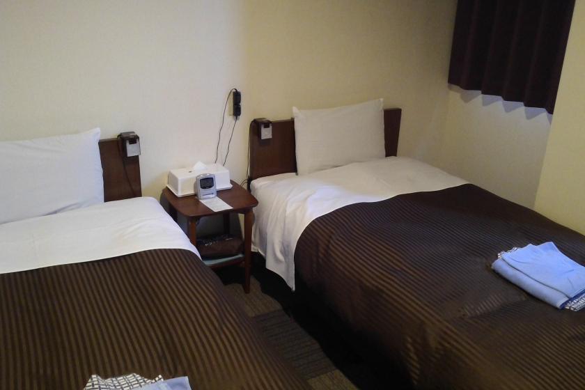 Hotel Marue