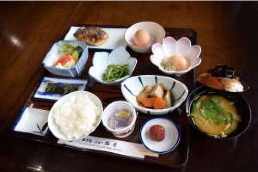 【お料理グレードUP】お一人様用すき焼きプラン♪<2食付き>