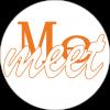 meetMe Umeda West