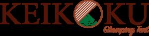 KEIKOKU GLAMPING TENT