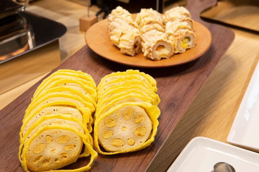 【직전 비율 · 아침 식사 무료 3 일 전부터 예약 유익 ♪ 직전 할인 플랜