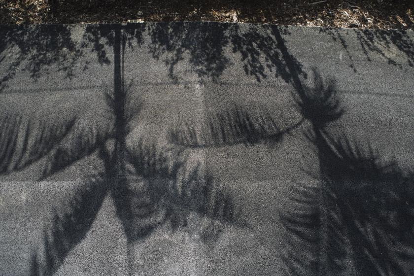 【平日がお得】スタンダードプラン/美しい読谷村の原風景を眺めながら、特別なコンドミニアムで旅暮らしステイ〜