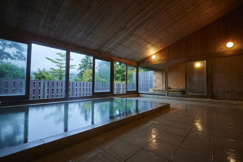 [Kanagawa residents only] go to Hakone Special Price Plan = Advance payment only =