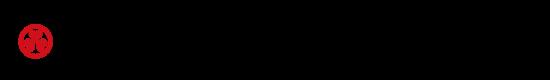 ホテルニュー塩原