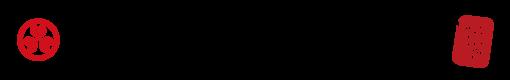 鹿教湯 藤館・桜館