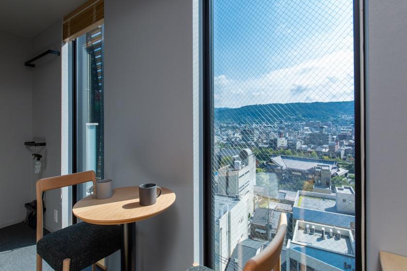 京都河原町五条阿玛尼克酒店