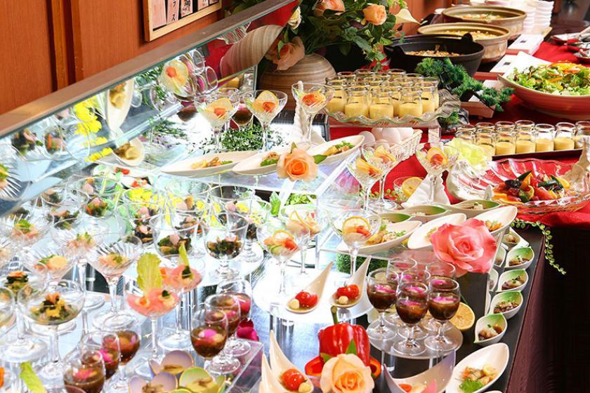 【売店利用券】客室菓子や自分へのお土産でもご利用頂ける、2,000円分の売店利用券付きプラン