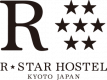 R.STAR HOSTEL KYOTO JAPAN