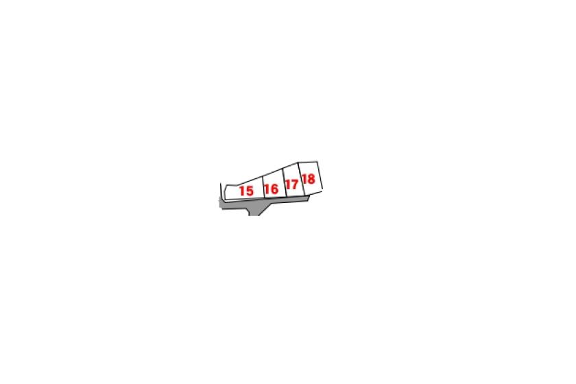 階段サイト(電源有り)