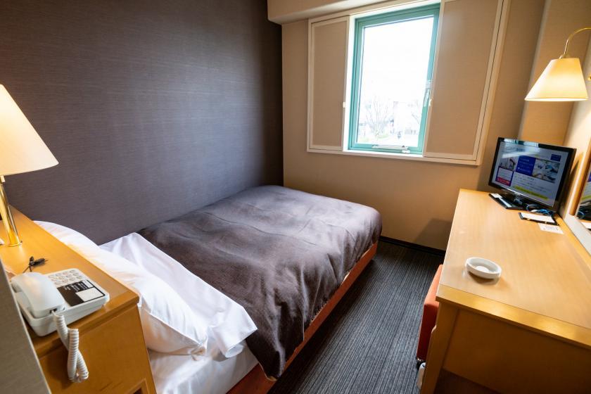 桑名站桑科旅馆