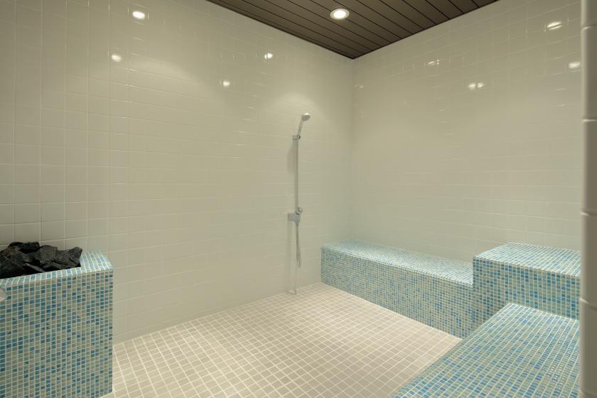 【開業1周年記念】大浴場とサウナで心も体もととのう、今こそ元気になる期間限定セール!
