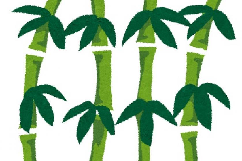【対象外:Go To】『竹』【出張先でも一人じゃない!】家族や仲間とホテルでリモート飲み会プラン♪