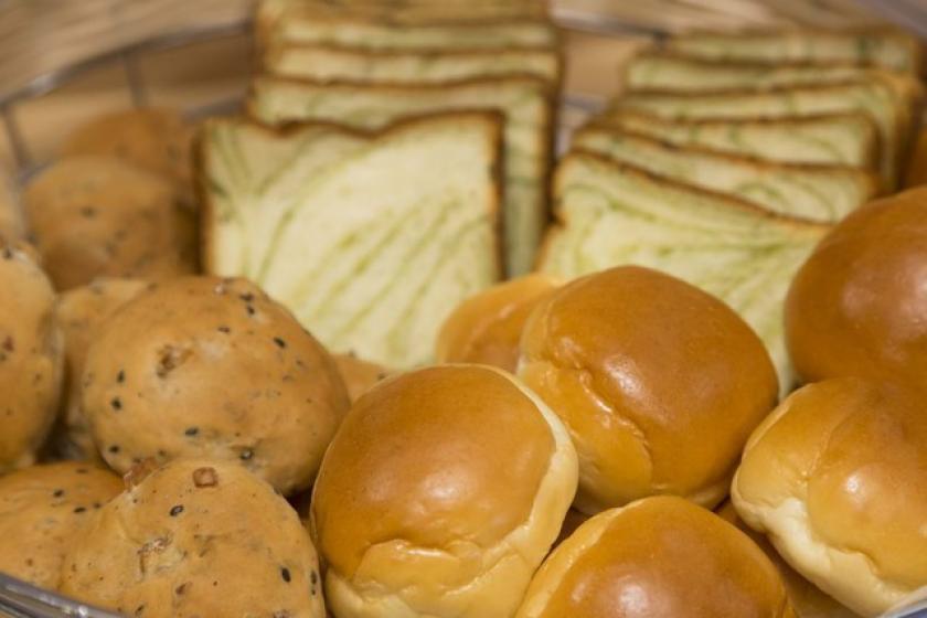 <会員>【20周年記念】ホテル「自慢の朝食」二度美味しい!~最高の朝は三交インから~<朝食付き>