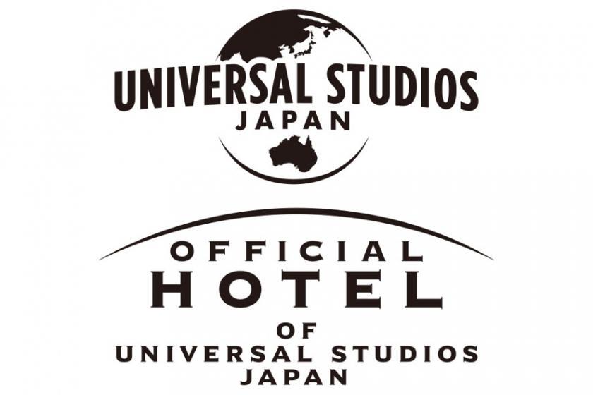 【USJ】1.5デイ・スタジオ・パス付き宿泊プラン(朝食付)