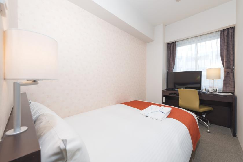 銀座七海酒店