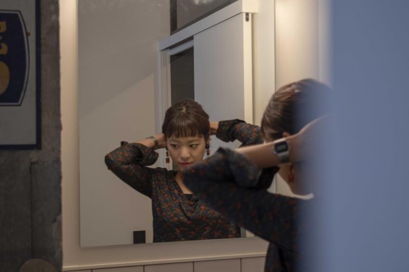 【素泊まり】アクセス抜群!心斎橋・堀江・道頓堀エリアをお得に満喫!