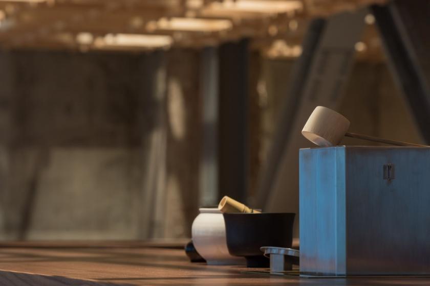 【石川県&隣接3県在住の方限定】金沢の魅力を再発見/ローカルステイプラン - 朝食付き