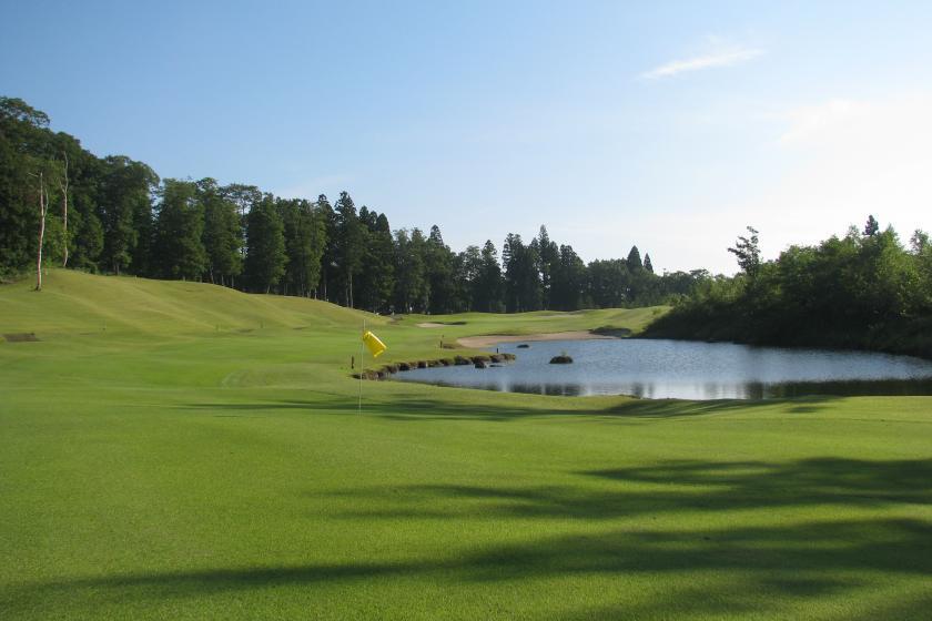 今年こそ!春からのゴルフの為の体幹・バランスを整える【ボディコンディショニング】<2食付>