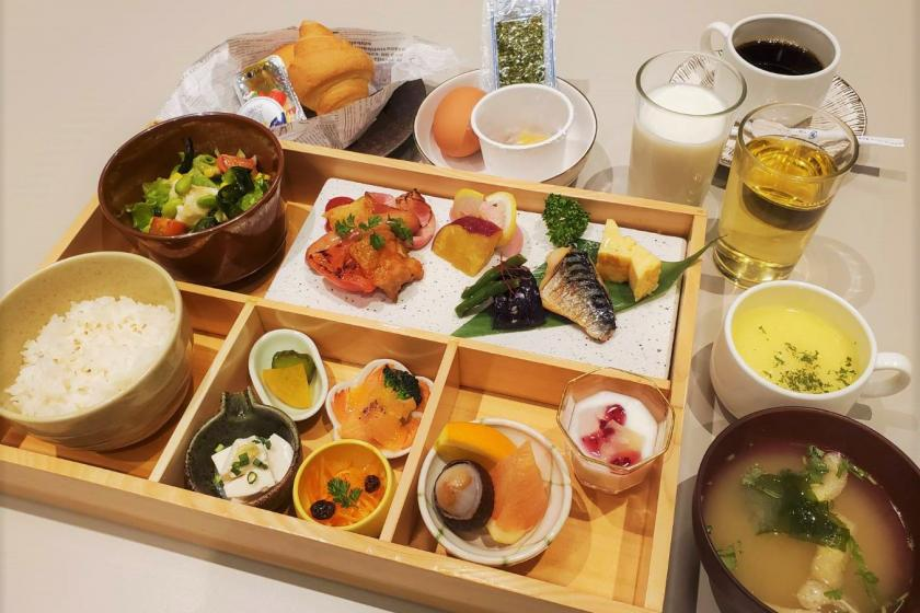 京都を効率よく観光ハイヤー5時間付き、らくらくプラン! (ホテルでの朝食付)