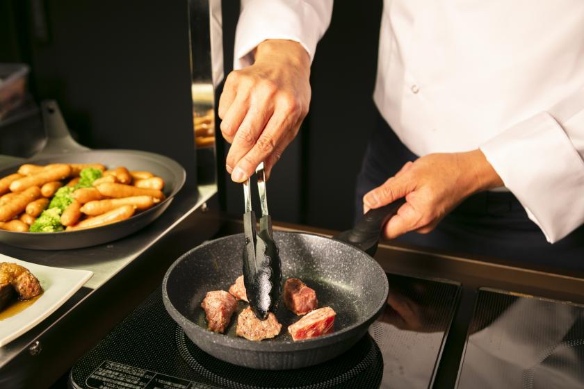 名古屋へお出かけファミリープラン♪アーリーチェックイン14時 -朝食付き-