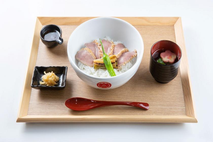 熊野牛や和歌山の海鮮をお得に堪能できる!地元名店のお食事券1人1泊あたり10000円分付(朝食付)