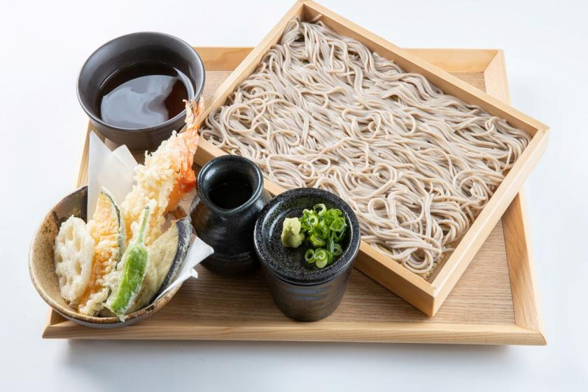 You can enjoy Kumano beef and seafood from Wakayama at a great price! 3,500 yen per person per night at a local restaurant
