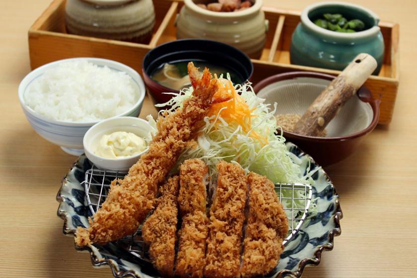 熊野牛や和歌山の海鮮をお得に堪能できる!地元名店のお食事券1人1泊あたり10000円分付