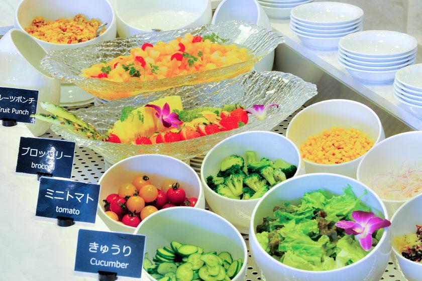ベストレート人気No.1!日本庭園があるホテル≪GoToトラベルキャンペーン割引対象≫