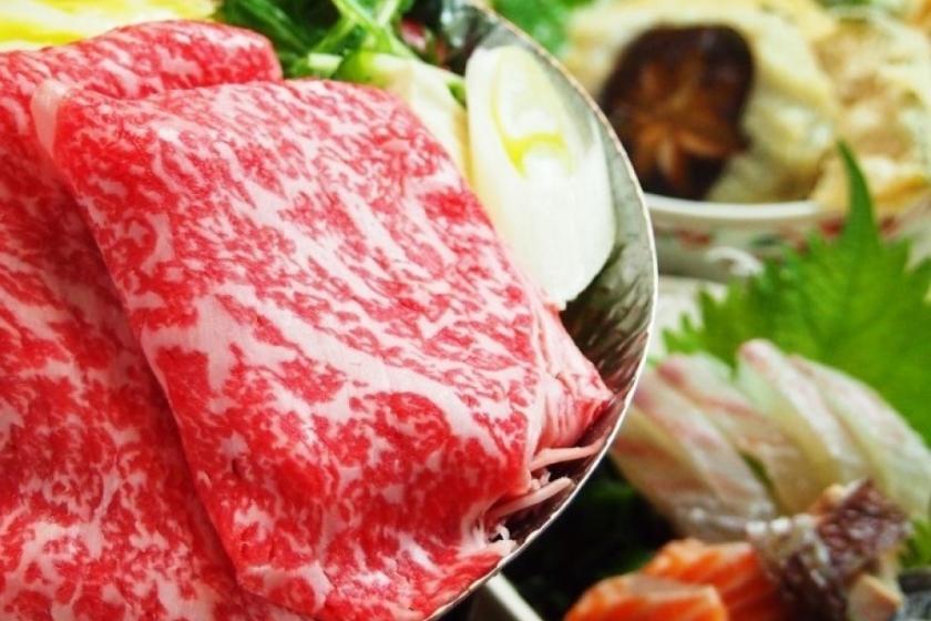 カンデオおすすめ 地元名店のお食事券1人1泊あたり3500円分付(素泊)