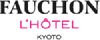 Fauchon Hotel Kyoto