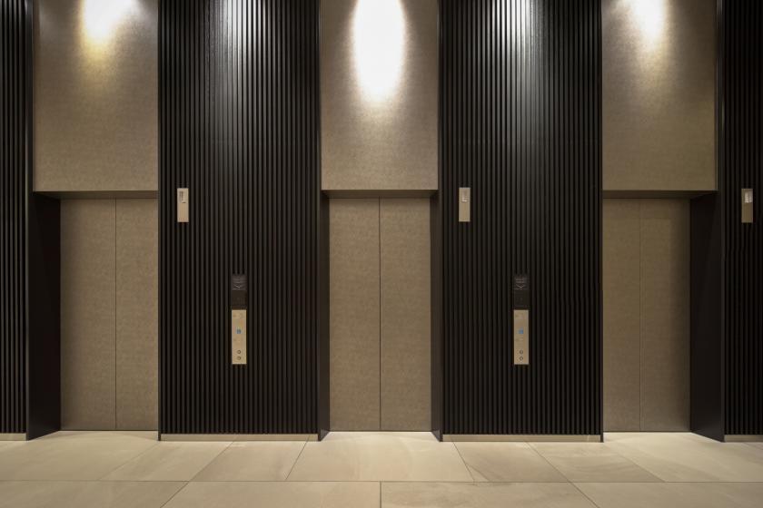 Tマークシティホテル東京大森