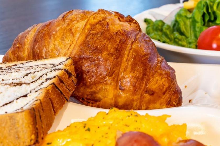 【最安値ベストレート!】30種類の朝食ビュッフェ付き!南柏駅徒歩1分○1泊朝食付き