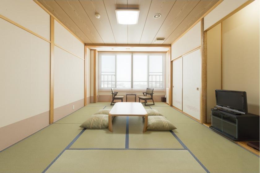 Warm Land Fukahori Rainbow House
