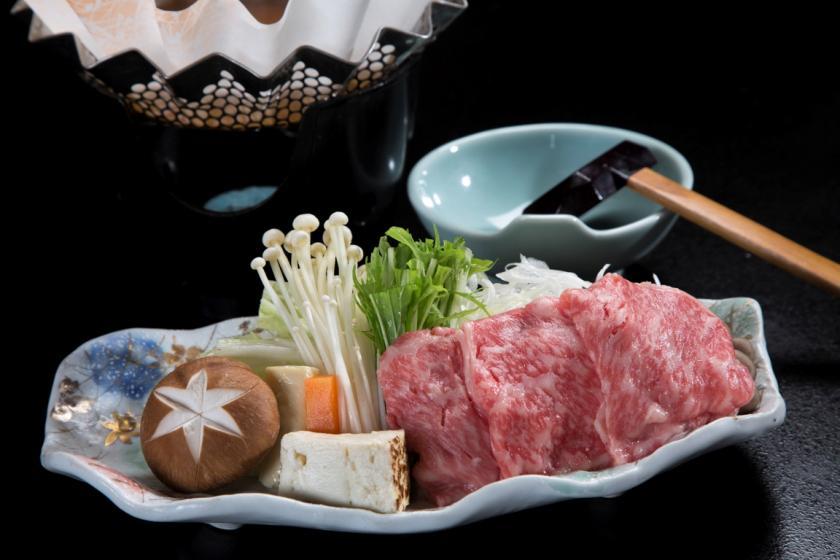 贅沢チョイス♪調理長おススメ甲州牛の美味しい食べ方3選☆