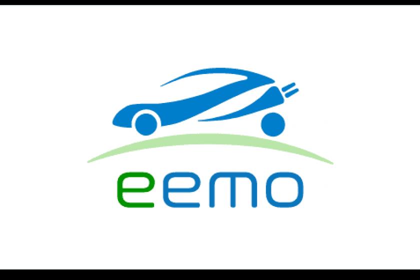 EV(電動汽車)也是全包式環保住宿計劃,含半膳服務