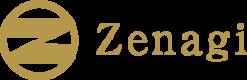 Zenagi
