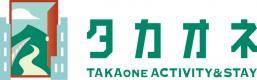 Takaone
