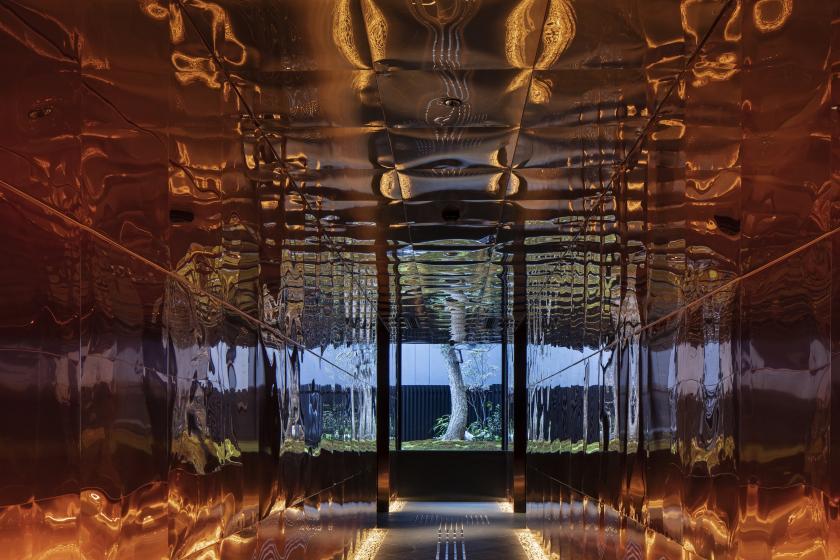 【スタンダードプラン】自慢の大浴場でゆっくり快適!古都京都を満喫しよう! 〜朝食付〜