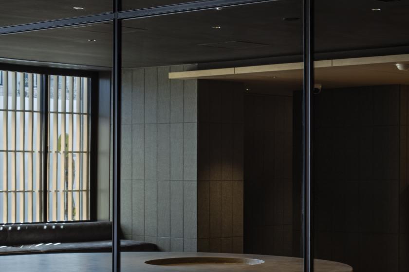 【開業記念】【1日10室限定】なんと今だけ室料50%OFF!デザインホテルで快適ステイ♪ ~素泊り~