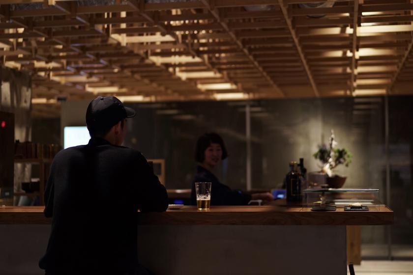 【最大24時間滞在】ホテルでのんびりと過ごす贅沢を/ステイケーションプラン - 素泊まり