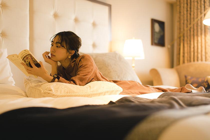 【サマースペシャル】夏旅&夏休み旅行!上位客室&一部土曜日も同額! -朝食付き-