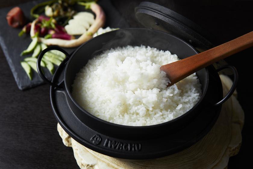 【スイートルームステイ】 いつもよりゆったり贅沢な時間を過ごす京の旅 -朝食付き-