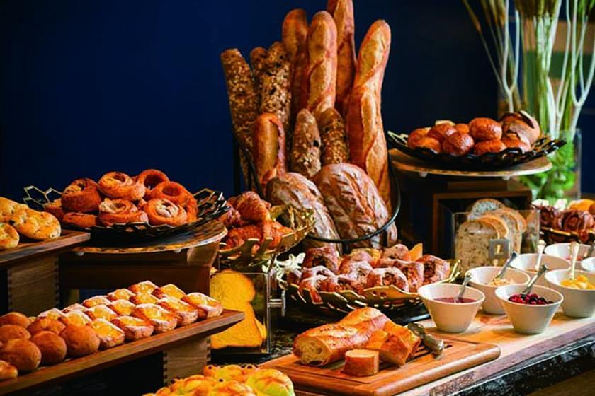 【連泊特典対象外でお得】美味しい朝食食べに来て♪1~2泊の方におすすめ