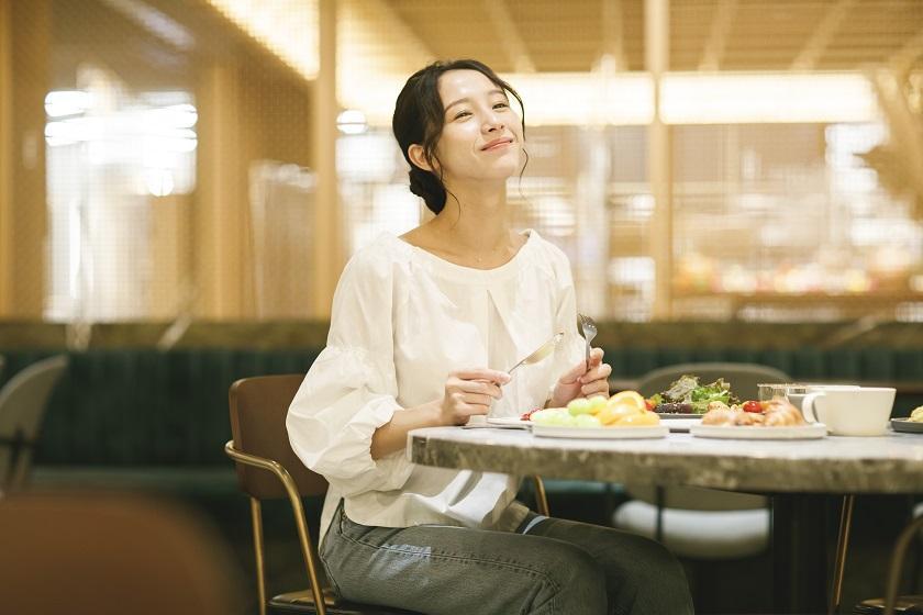 【最大30時間STAY】とにかく、ゆっくり、おこもり。<館内利用券1名につき2000円&朝食付>