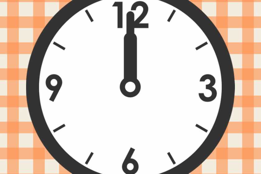 【Go To トラベル対象プラン】【レイトチェックアウト】12時までお部屋でのんびりプラン