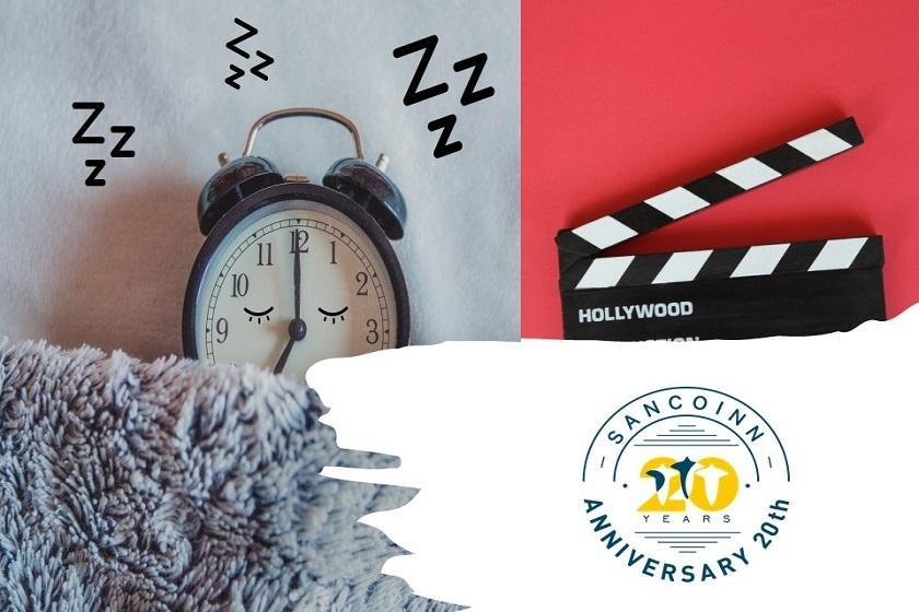 〈一般〉【20周年記念】無料\レイト無料&VOD無料/三交インホテルズanniversary♪