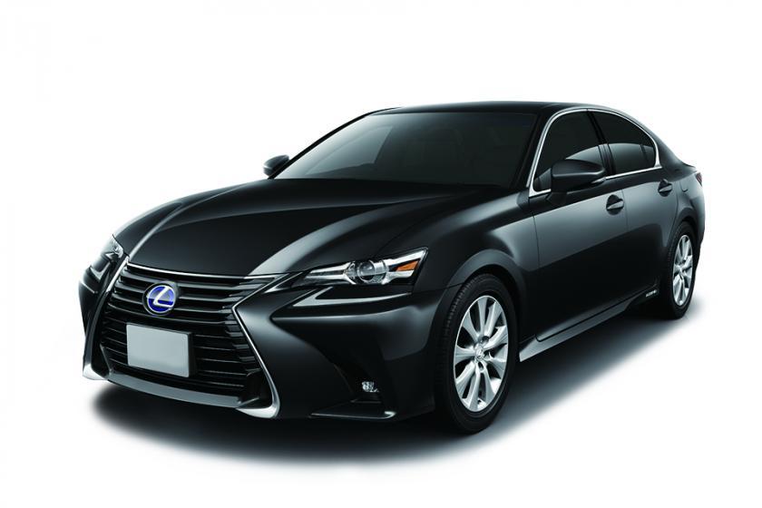 【Luxury car・LEXUS SEDANレンタカー付】自然を感じる癒しのドライブを堪能PremiumStay☆彡(夕朝食付き)