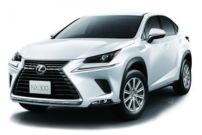 【Luxury car・LEXUS SUVレンタカー付】自然を感じる癒しのドライブを堪能PremiumStay☆彡(夕朝食付き)