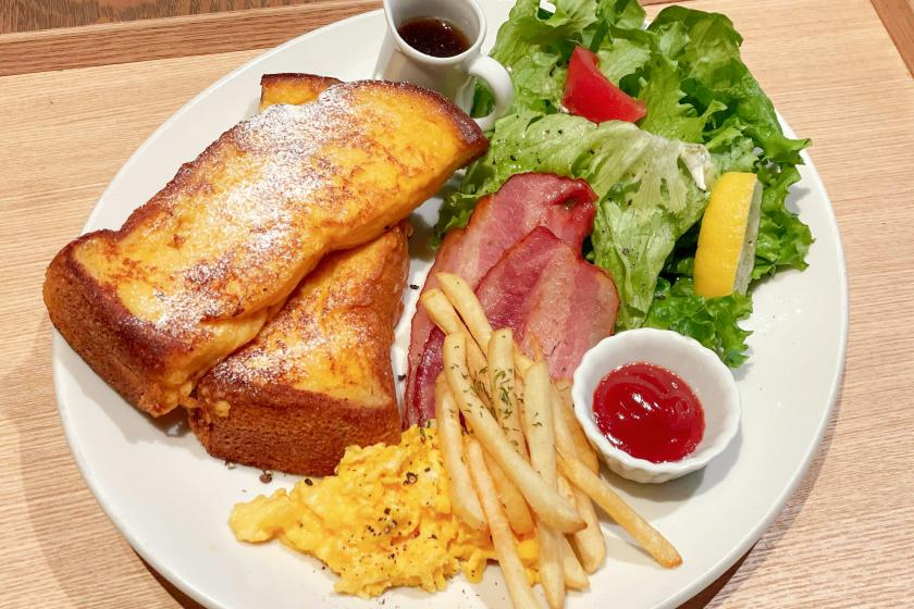 [Special offer for a limited time] <Breakfast included> Enjoy Asakusa stay