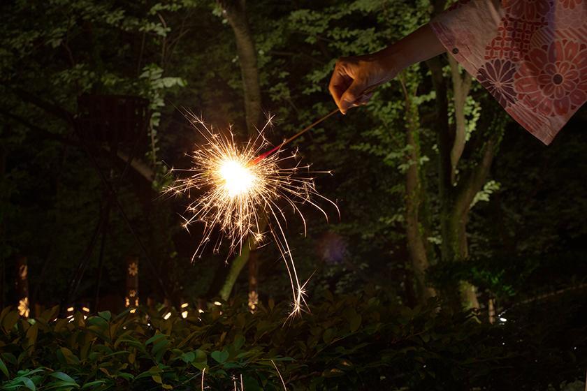 【祝!20周年~ありがとうをカタチに~】おいでよ!「楽しい」がいっぱいのつるや吉祥亭へ!おもてなし&イベント&源泉かけ流し&天ぷら食べ放題で満喫